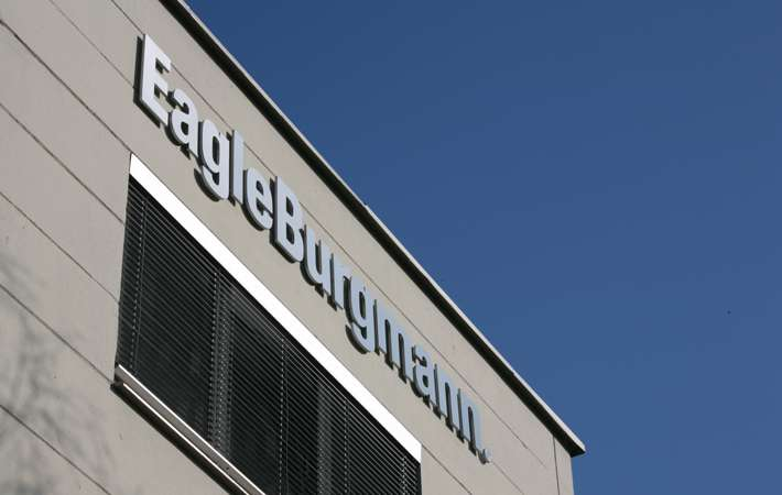 EagleBurgmann_Group.jpg